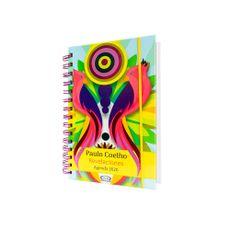 Agenda-220-Coelho-Anillado-Flores-1-93431011