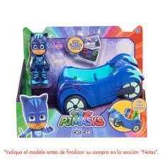 Pj-Masks-Vehiculo-Con-Figura-Surtida-1-85301