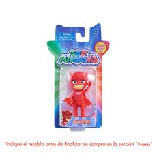 Pj-Masks-Fig-Articulada-Basica-3--06156-1-87660