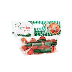 Tomate-Incatom-Cocinero--Tomate-Incatom-Cocinero-1-17745203