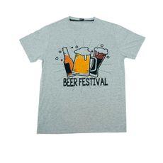 Urb-Polo-Beer-Festival-Talla-L-Gris-1-97297907