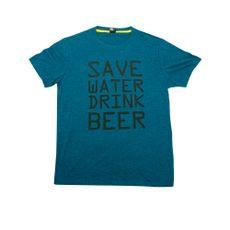 Urb-Polo-Drink-Talla-S-Azul-1-97297913