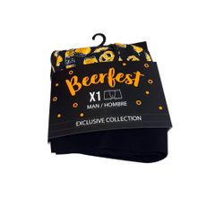 Urb-Boxer-Beerfest-Talla-M-Hombre-Negro-1-97297926