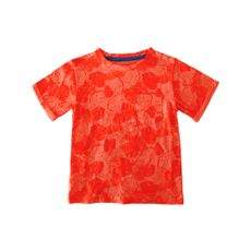 Urb-Polo-Mc-Fp-Fluor-Papaya-Punch-Talla-4-1-90883427