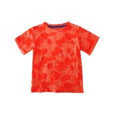 Urb-Polo-Mc-Fp-Fluor-Papaya-Punch-Talla-6-1-90883428