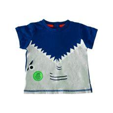 Urb-Polo-Animales-Niño-19---24-meses-Azul-1-90883436