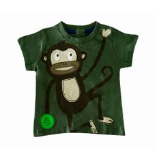 Urb-Polo-Animales-Niño-13---18-meses-Verde-1-90883441
