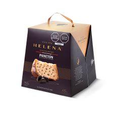 Paneton-Con-Chispas-De-Chocolate-Helena-Caja-900-g-1-92327994