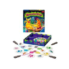 Ravensburger-Monster-Slap-1-60790272