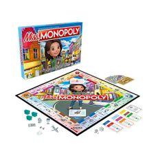 Hasbro-Juego-de-Mesa-Ms-Monopoly-1-94814270
