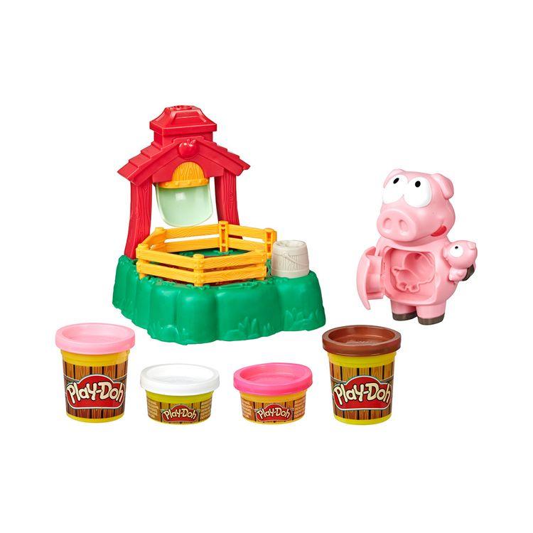 Play-Doh-Pigsley-Splashin-Pigs-1-94814277