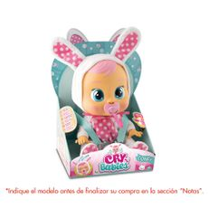 Cry-Babies-Surtido-10345-1-85549