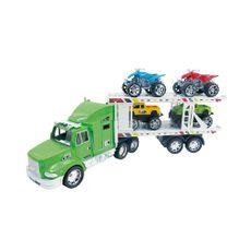 Camion-Transport-2-Autos-2-Motos-140023-1-110368