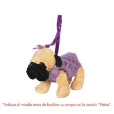 Cartera-Peluche-28cm-Fashion-1-36817254