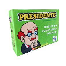 Malabares-Juego-de-Cartas-Presidente-Loca-Campaña-Electoral-1-49104333