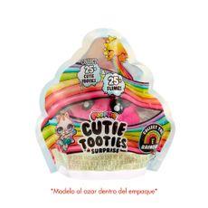 Poopsie-Cutie-Tooties-Surprise-Surtido-1-52798021