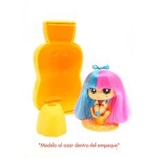 Hairdooz-Muñeca-Serie-3-Neon-1-61827331