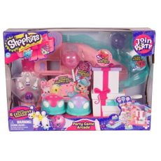 Shopkins-Join-the-Party-1-148922