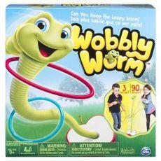 WOBBLY-WORM-1-17193955