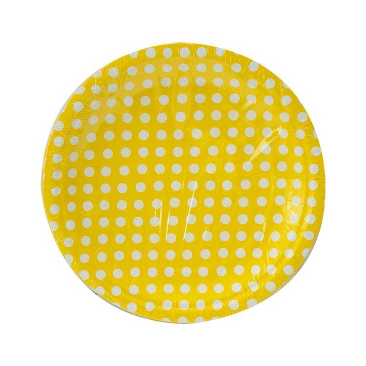 Olego-Plato-Polka-Dots-Amarillo-1-19368220
