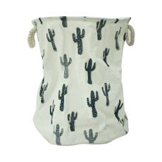 Krea-Cesto-de-Ropa-Cactus-1-16360612