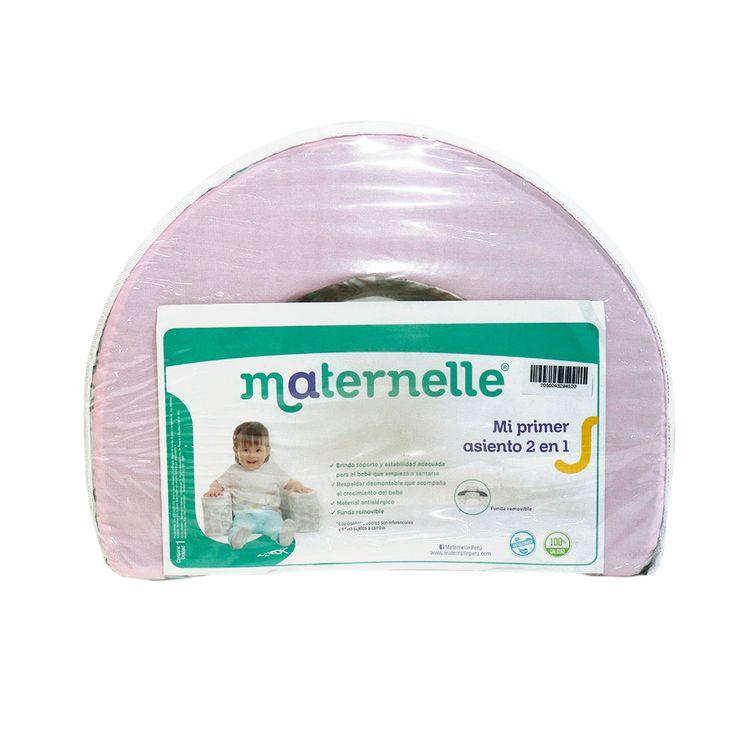 Maternelle-Mi-Primer-Asiento-2-en-1-1-17196298