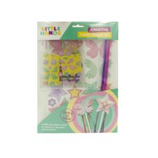 Varitas-Magicas-para-Colorear-Little-Hands-Creative-Fairy-Kit-1-63833256