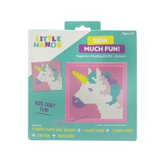 Kit-de-Bordado-para-Principiantes-Little-Hands-Sew-Much-Fun-Unicornio-1-63833246