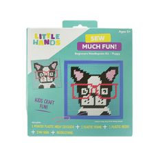 Kit-de-Bordado-para-Principiantes-Little-Hands-Sew-Much-Fun-Puppy-1-63833247