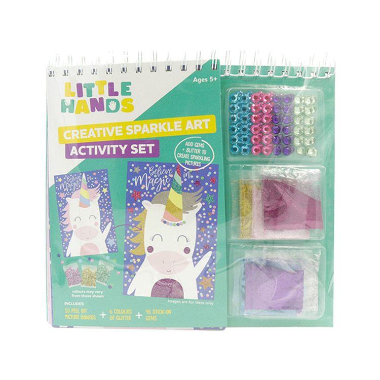 Libro-de-Actividades-Little-Hands-Creative-Sparkle-Art-1-63833253
