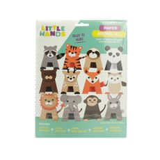 Paper-Toy-Little-Hands-Animal-Kit-1-63833254