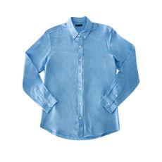 Urb-Camisa-Ml-Oxford-Celeste-Talla-L-1-90882100