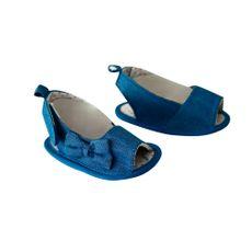 Urb-Sandalias-Denim-Niña-18-Azul-1-90882046
