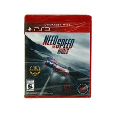 PlayStation-3-Need-For-Speed---Rivals-1-104247