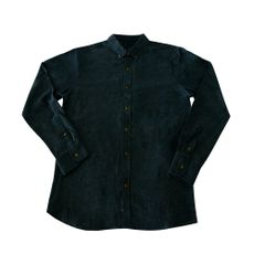 Urb-Camisa-Ml-Oxford-Azul-Talla-M-1-90882095