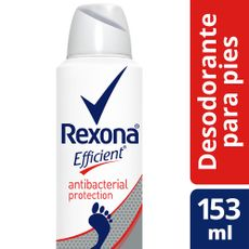 Desodorante-para-Pies-Rexona-Efficient-Antibacterial-Spray-150-ml-1-12030543