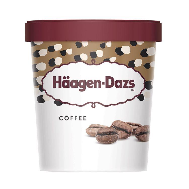 Helado-Haagen-Dazs-Cafe-Pote-473-ml-1-9648
