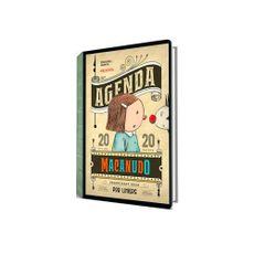Agenda-2020-Macanudo-Cosida-Modelo-B-1-89647119