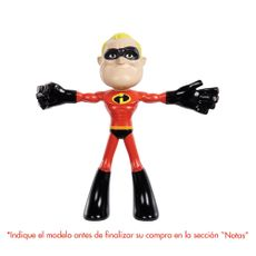 Toy-Story-4-Figura-Flexible-7--1-45383632