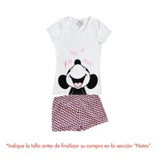 Pijama-Polo---Short-Mujer-Mickey-1-78580240