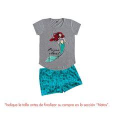 Pijama-Polo---Short-Mujer-Villanas-1-78580241