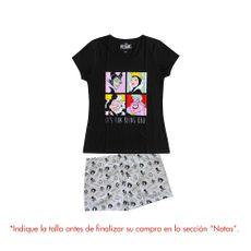 Pijama-Polo---Short-Mujer-Ariel-1-78580242