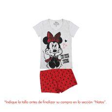 Pijama-Polo---Short-Mujer-Minnie-1-78580244