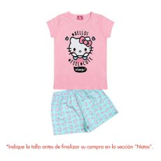 Pijama-Polo---Short-Niña-Hello-Kitty-1-78580248