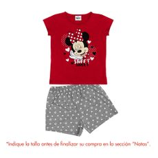 Pijama-Polo---Short-Niña-Minnie-1-78580249