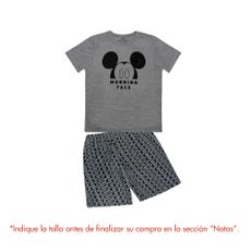Pijama-Polo---Short-Hombre-Mickey-1-78580250
