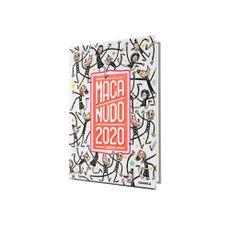 Agenda-2020-Macanudo-Con-Lomo-1-89647120