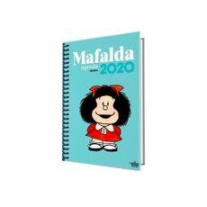 Agenda-2020-Mafalda-Anillada-Modelo-B-1-89647123