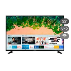 Samsung-Smart-TV-55---4K-UHD-55NU7090-1-15588193