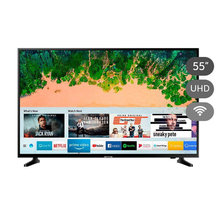 Samsung-Smart-TV-55---4K-UHD-55NU7090-1-15588193
